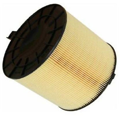 Picture of Audi Air Filter