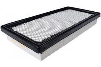 Picture of CHRYSLER GRAND AIR FILTER