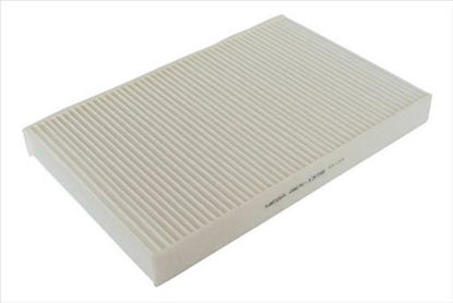 Picture of ıveco daily 4 - 5  cabin filter